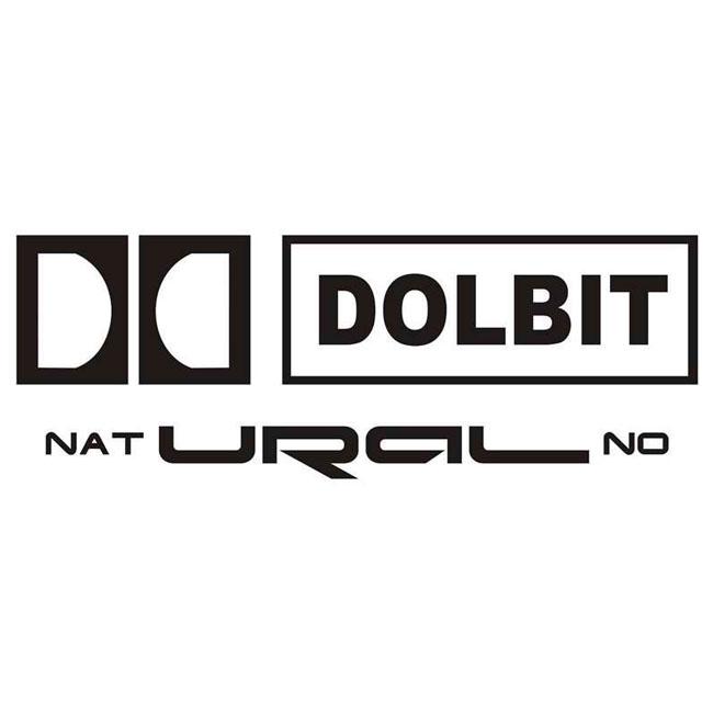 dolbit-krasavitsu
