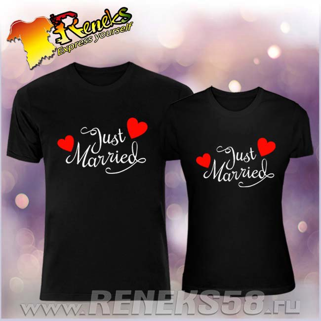 Интернет магазин наклейки на футболки
