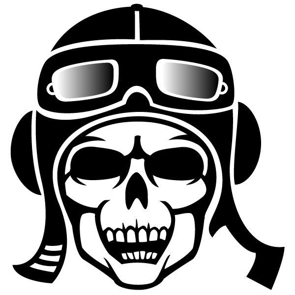 рисунок танкиста в шлеме время близится